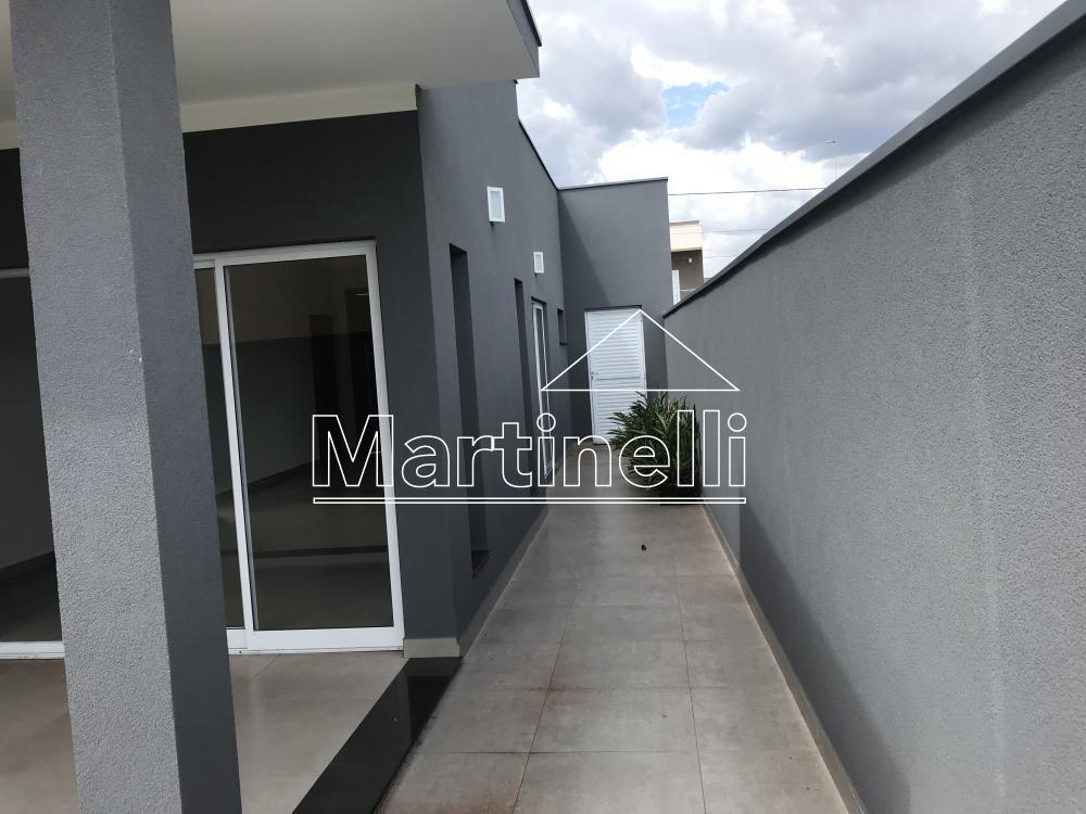 Comprar Casa / Condomínio em Bonfim Paulista apenas R$ 590.000,00 - Foto 15
