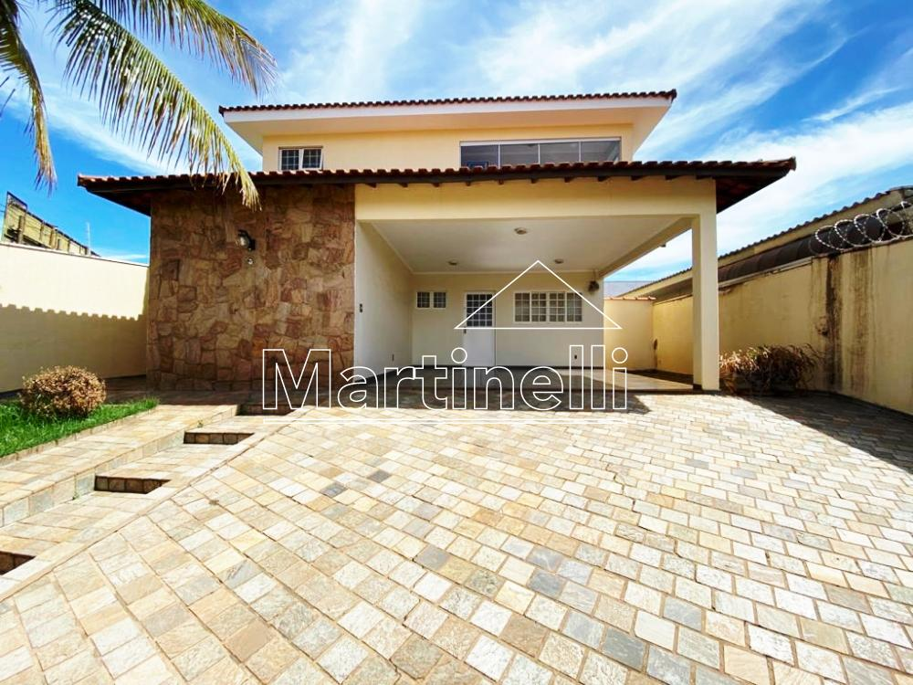 Ribeirao Preto Comercial Venda R$1.000.000,00 3 Dormitorios 1 Suite Area do terreno 375.00m2 Area construida 290.00m2