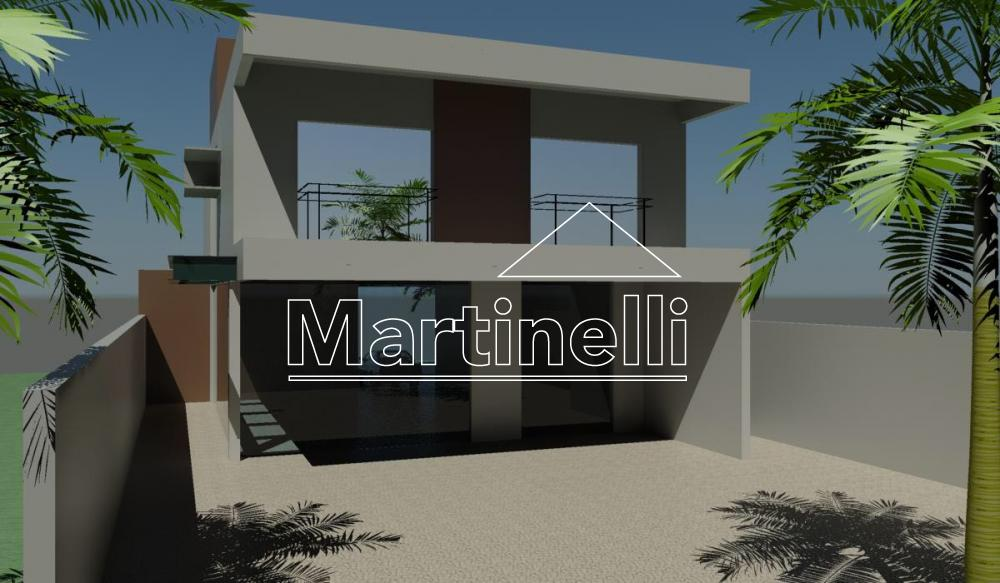 Comprar Casa / Condomínio em Bonfim Paulista. apenas R$ 760.000,00