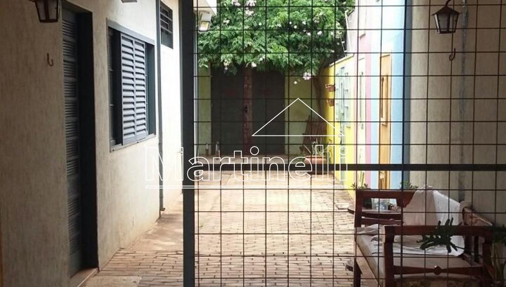 Alugar Casa / Padrão em Ribeirão Preto apenas R$ 3.300,00 - Foto 2