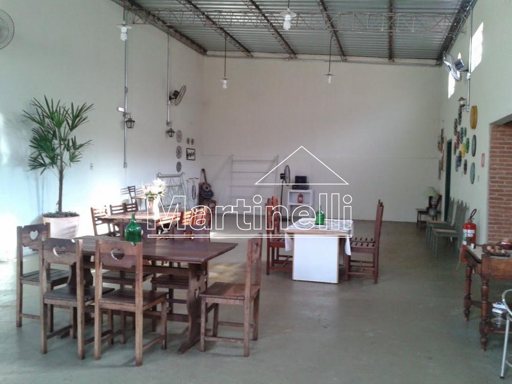 Alugar Casa / Padrão em Ribeirão Preto apenas R$ 3.300,00 - Foto 6