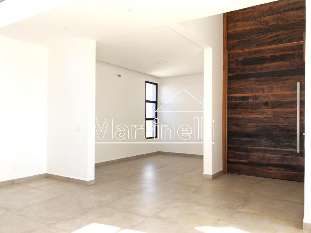 Comprar Casa / Condomínio em Ribeirão Preto apenas R$ 3.000.000,00 - Foto 2