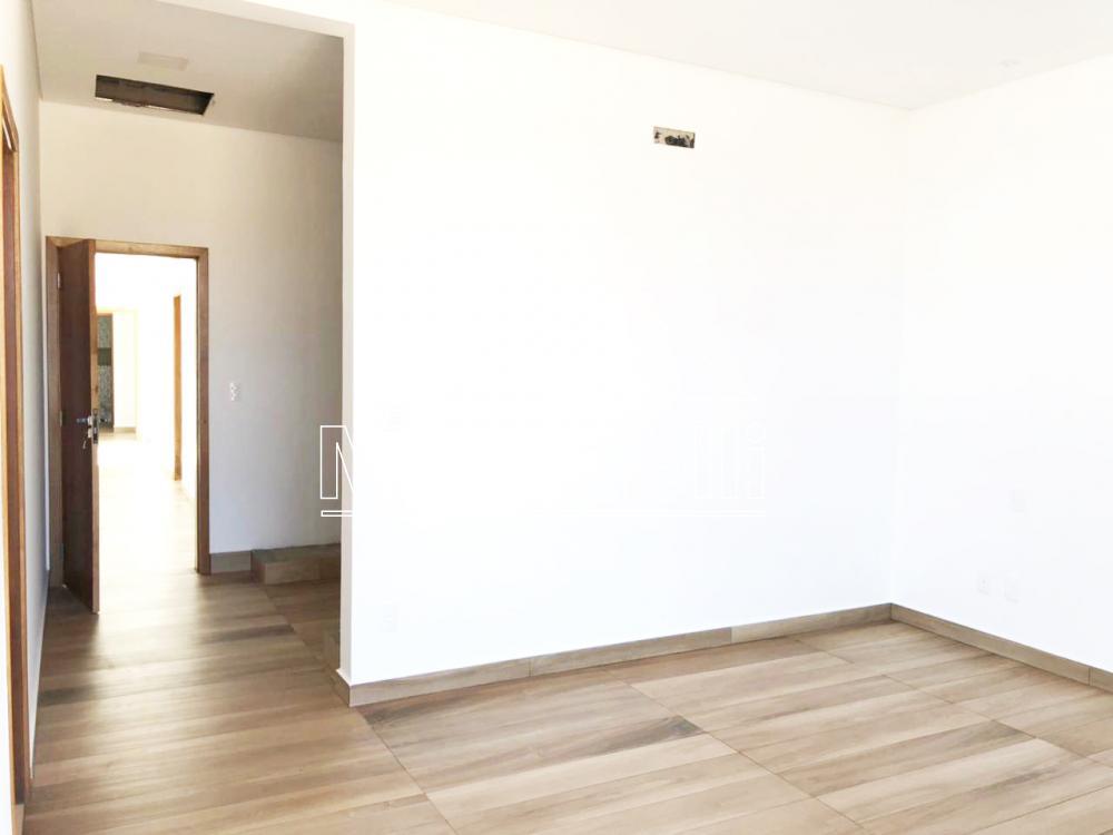 Comprar Casa / Condomínio em Ribeirão Preto apenas R$ 3.000.000,00 - Foto 13