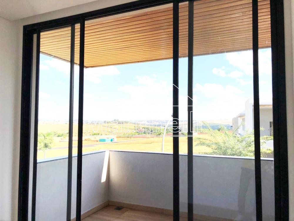 Comprar Casa / Condomínio em Ribeirão Preto apenas R$ 3.000.000,00 - Foto 18