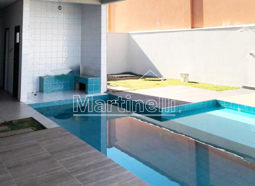 Comprar Casa / Condomínio em Ribeirão Preto apenas R$ 3.000.000,00 - Foto 23