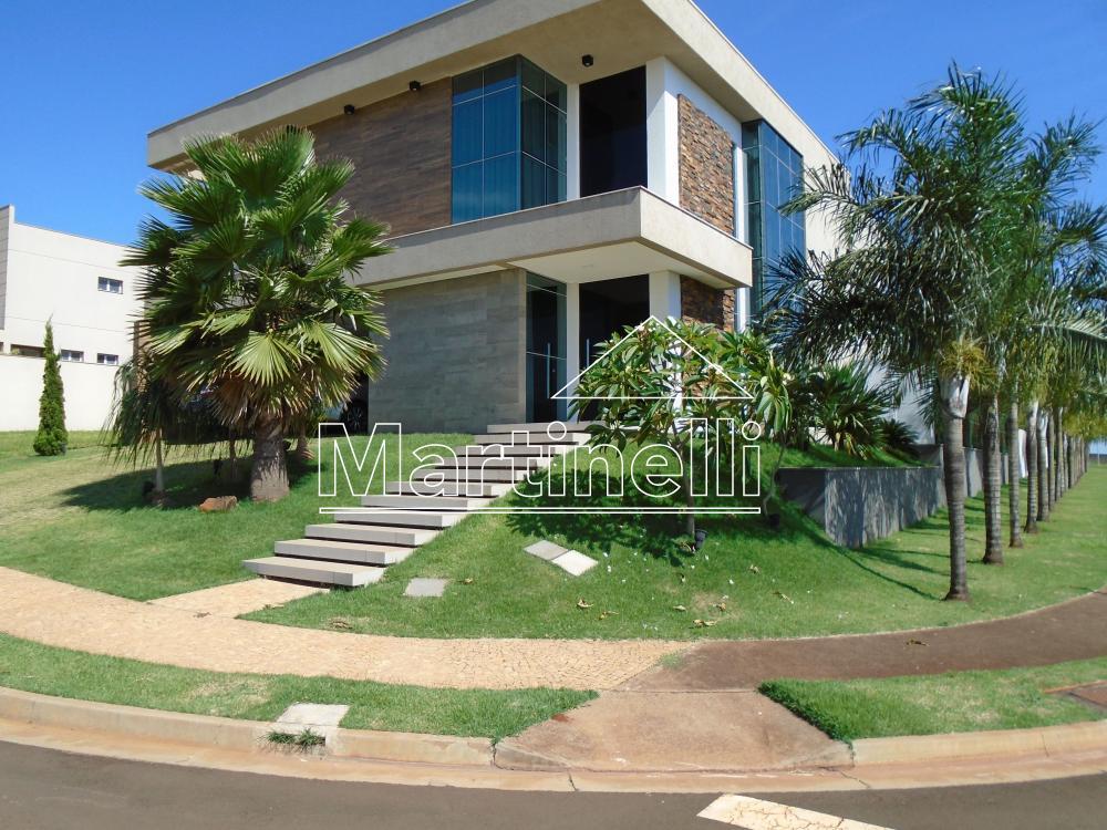 Comprar Casa / Condomínio em Ribeirão Preto apenas R$ 2.600.000,00 - Foto 2