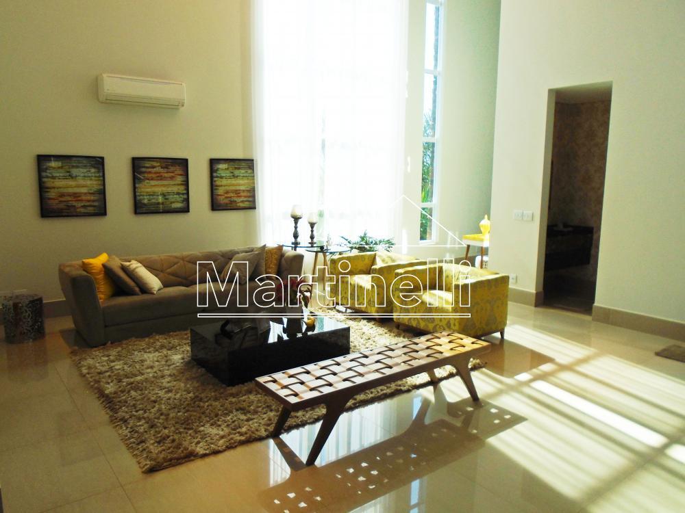 Comprar Casa / Condomínio em Ribeirão Preto apenas R$ 2.600.000,00 - Foto 3