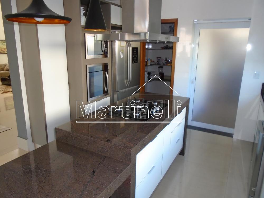 Comprar Casa / Condomínio em Ribeirão Preto apenas R$ 2.600.000,00 - Foto 5
