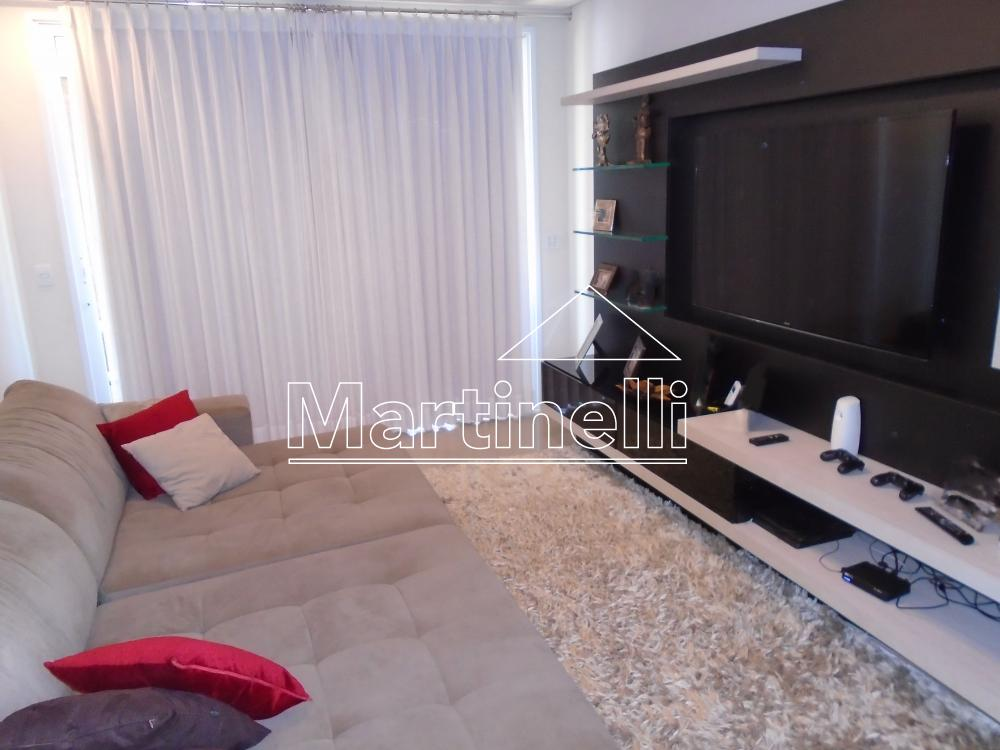 Comprar Casa / Condomínio em Ribeirão Preto apenas R$ 2.600.000,00 - Foto 8