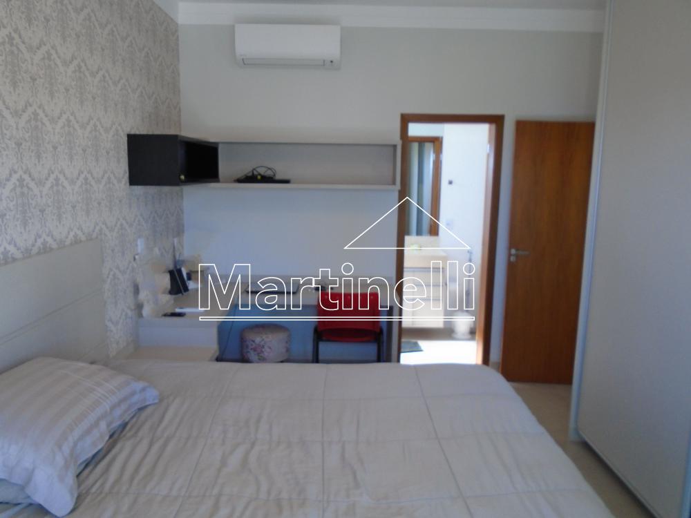 Comprar Casa / Condomínio em Ribeirão Preto apenas R$ 2.600.000,00 - Foto 14