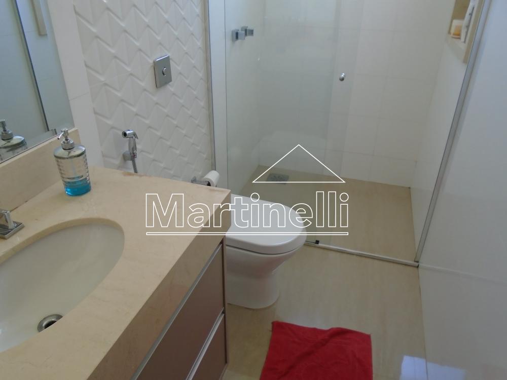 Comprar Casa / Condomínio em Ribeirão Preto apenas R$ 2.600.000,00 - Foto 15