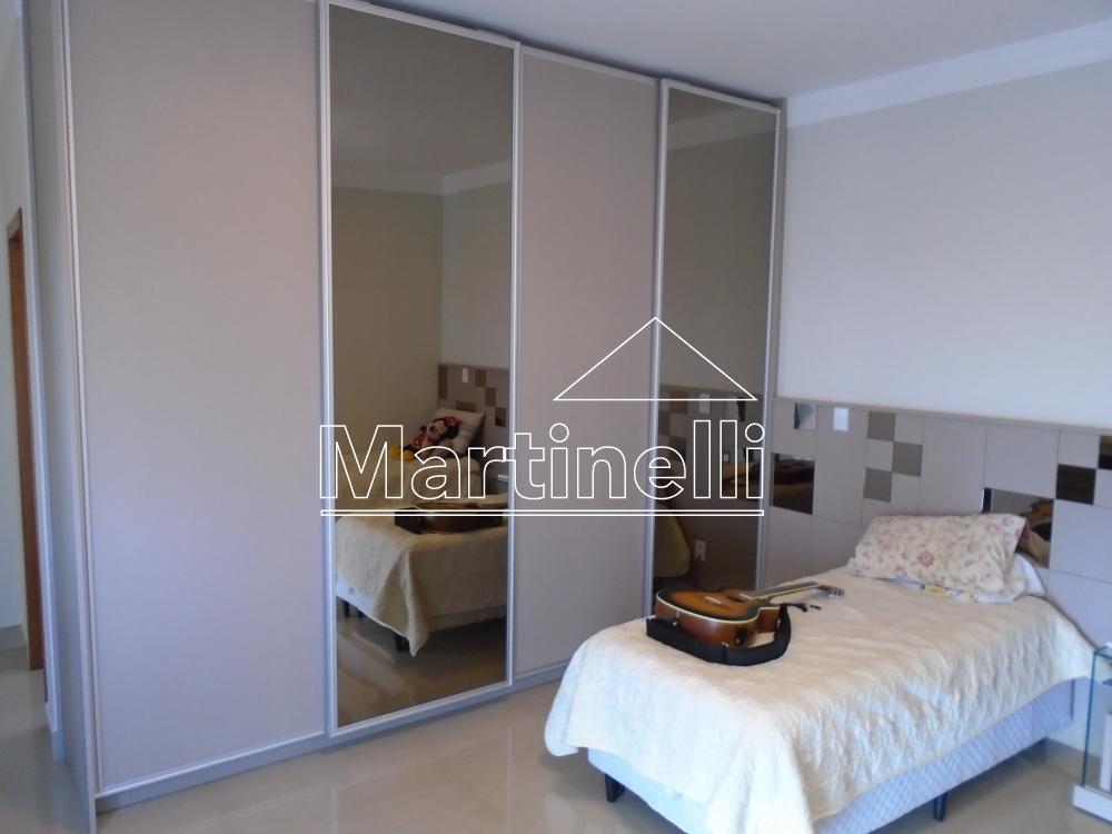 Comprar Casa / Condomínio em Ribeirão Preto apenas R$ 2.600.000,00 - Foto 17
