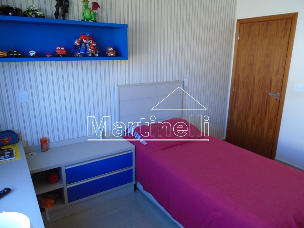 Comprar Casa / Condomínio em Ribeirão Preto apenas R$ 2.600.000,00 - Foto 20