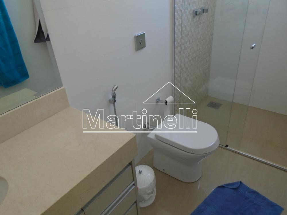 Comprar Casa / Condomínio em Ribeirão Preto apenas R$ 2.600.000,00 - Foto 21