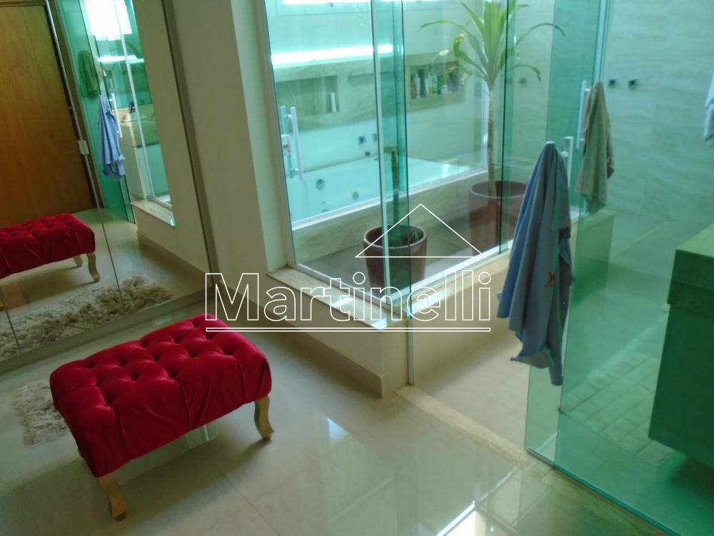 Comprar Casa / Condomínio em Ribeirão Preto apenas R$ 2.600.000,00 - Foto 24