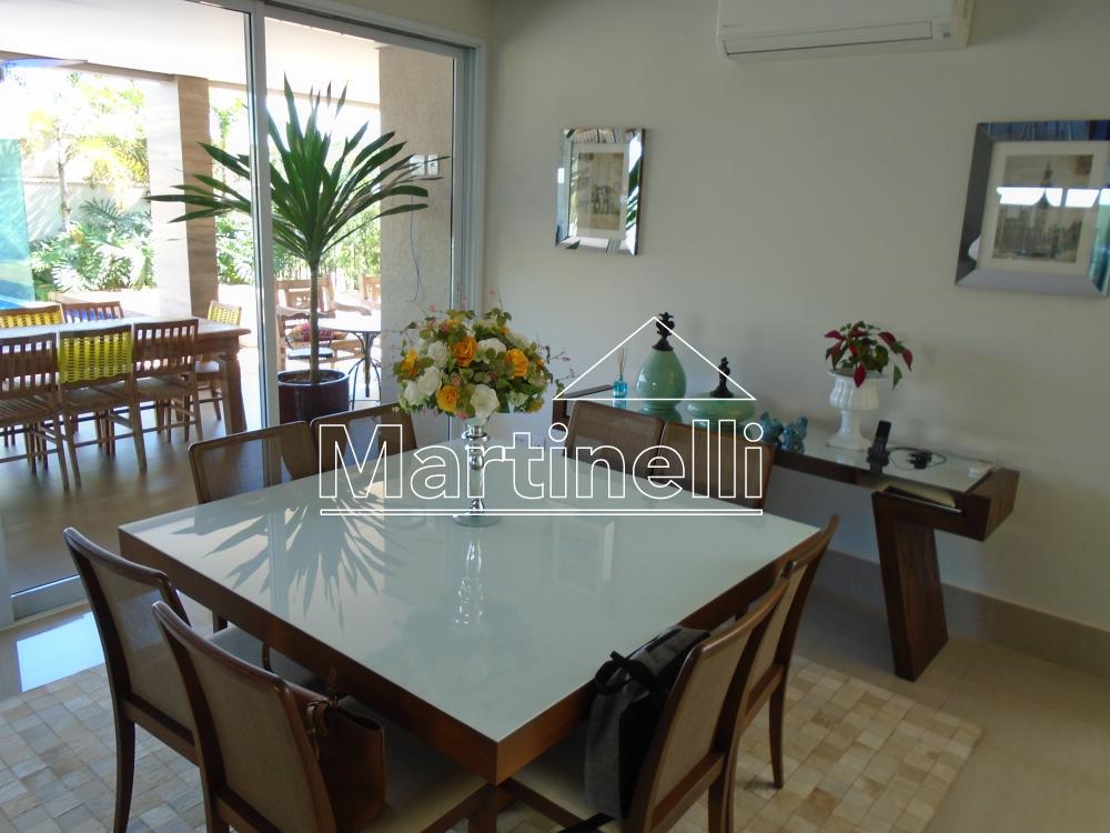 Comprar Casa / Condomínio em Ribeirão Preto apenas R$ 2.600.000,00 - Foto 30