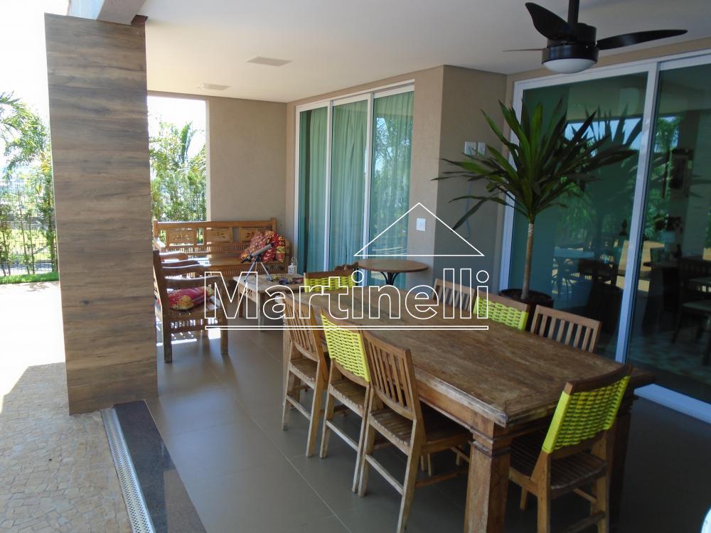 Comprar Casa / Condomínio em Ribeirão Preto apenas R$ 2.600.000,00 - Foto 32
