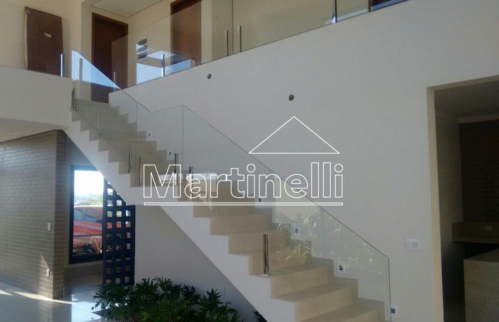 Comprar Casa / Condomínio em Ribeirão Preto - Foto 5