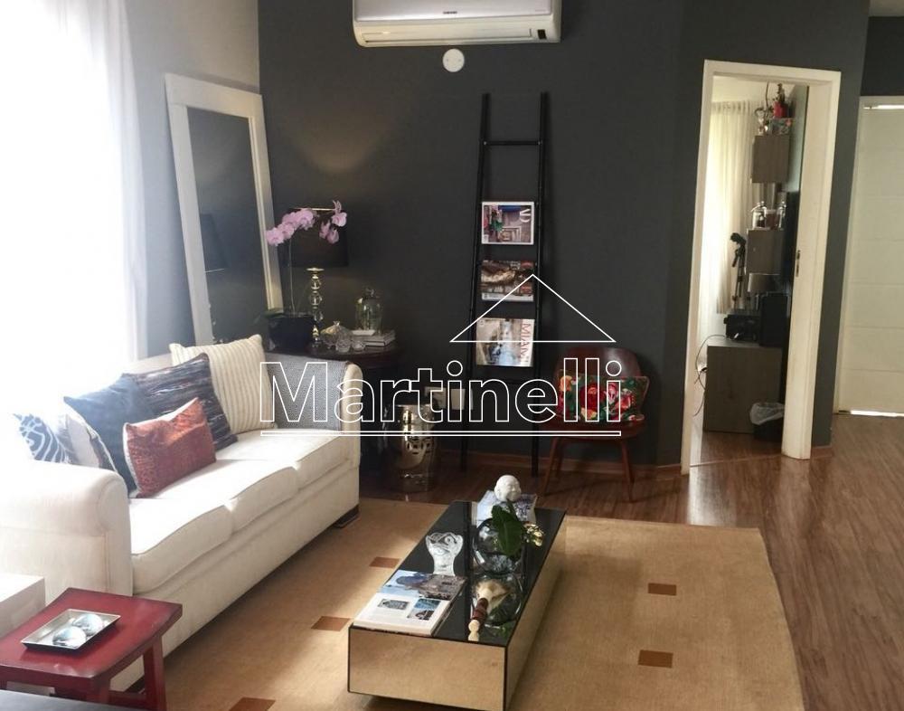 Comprar Casa / Condomínio em Ribeirão Preto apenas R$ 1.000.000,00 - Foto 2