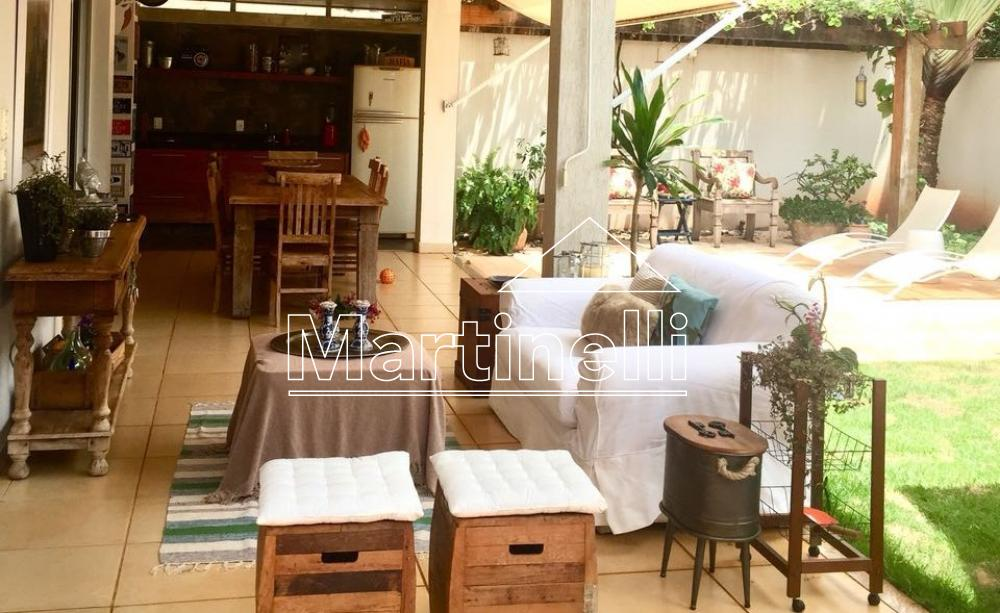 Comprar Casa / Condomínio em Ribeirão Preto apenas R$ 1.200.000,00 - Foto 17