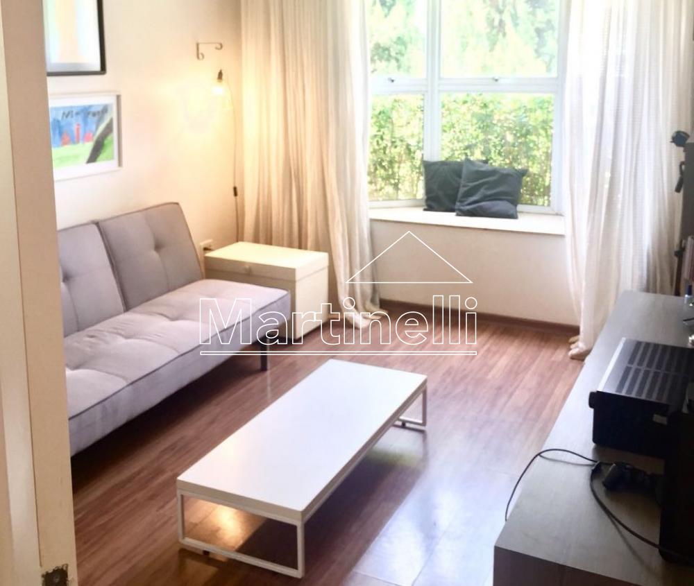 Comprar Casa / Condomínio em Ribeirão Preto apenas R$ 1.000.000,00 - Foto 3