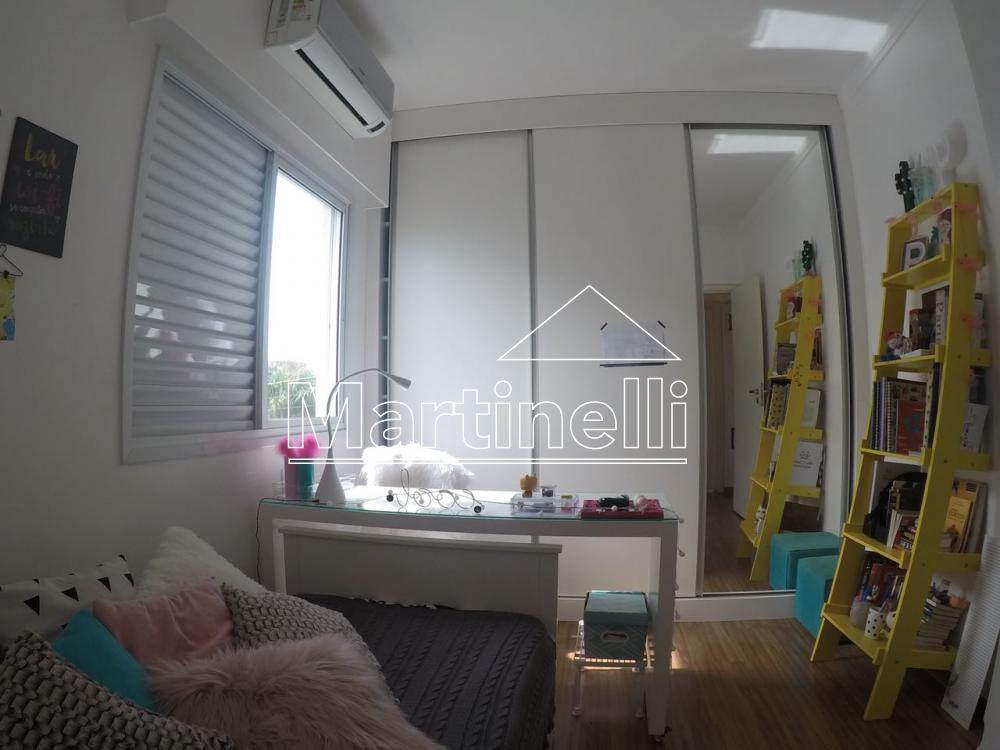 Comprar Casa / Condomínio em Ribeirão Preto apenas R$ 1.000.000,00 - Foto 6