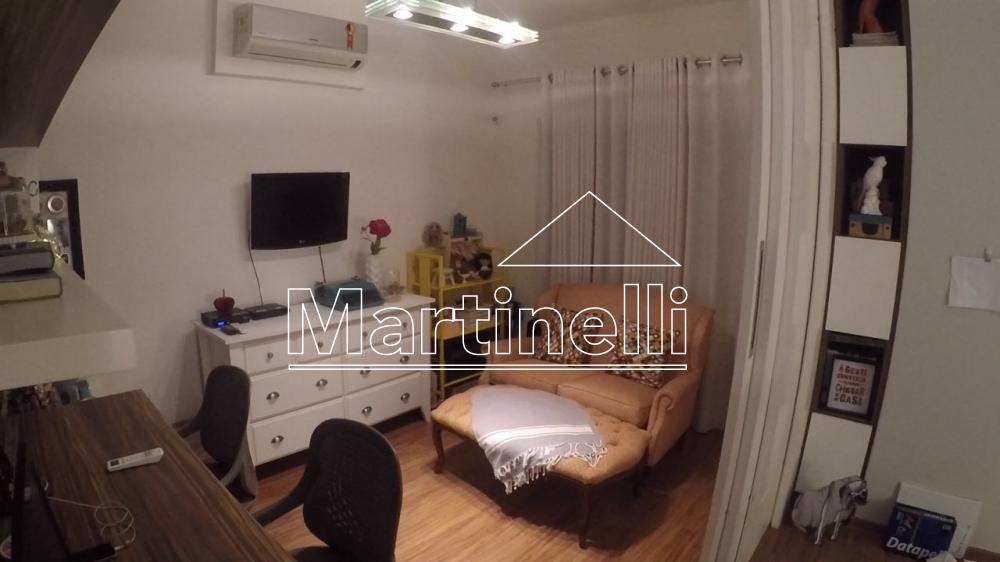 Comprar Casa / Condomínio em Ribeirão Preto apenas R$ 1.000.000,00 - Foto 4