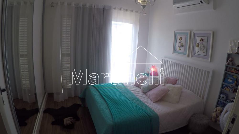 Comprar Casa / Condomínio em Ribeirão Preto apenas R$ 1.200.000,00 - Foto 8