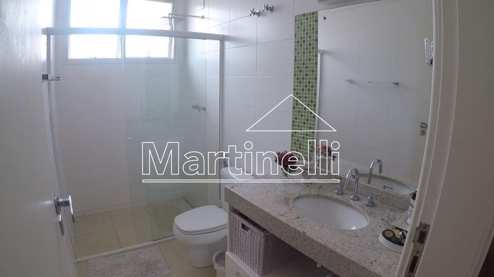 Comprar Casa / Condomínio em Ribeirão Preto apenas R$ 1.000.000,00 - Foto 9