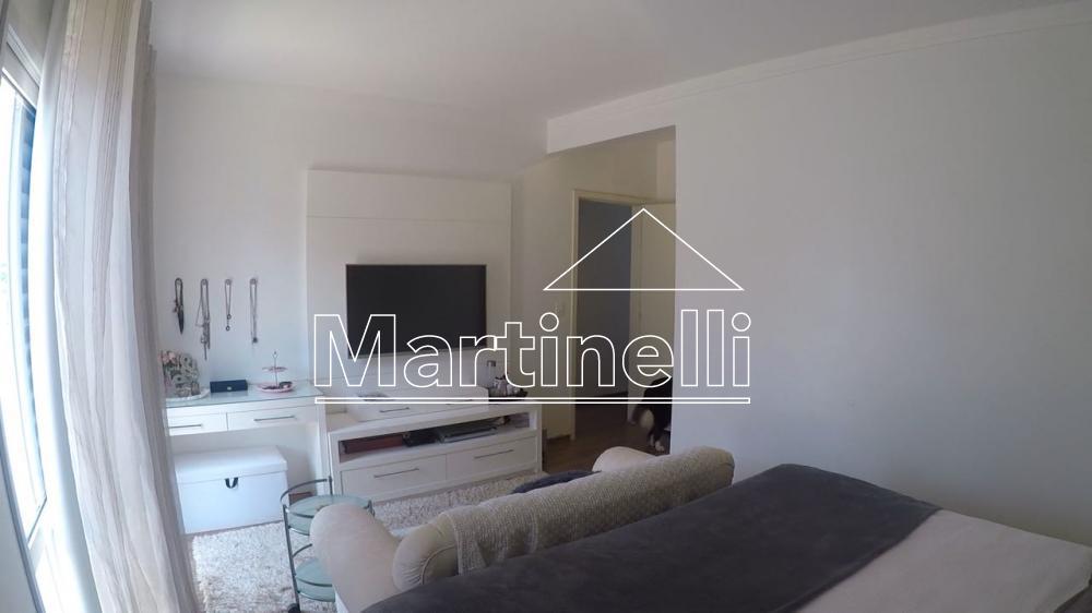 Comprar Casa / Condomínio em Ribeirão Preto apenas R$ 1.000.000,00 - Foto 11