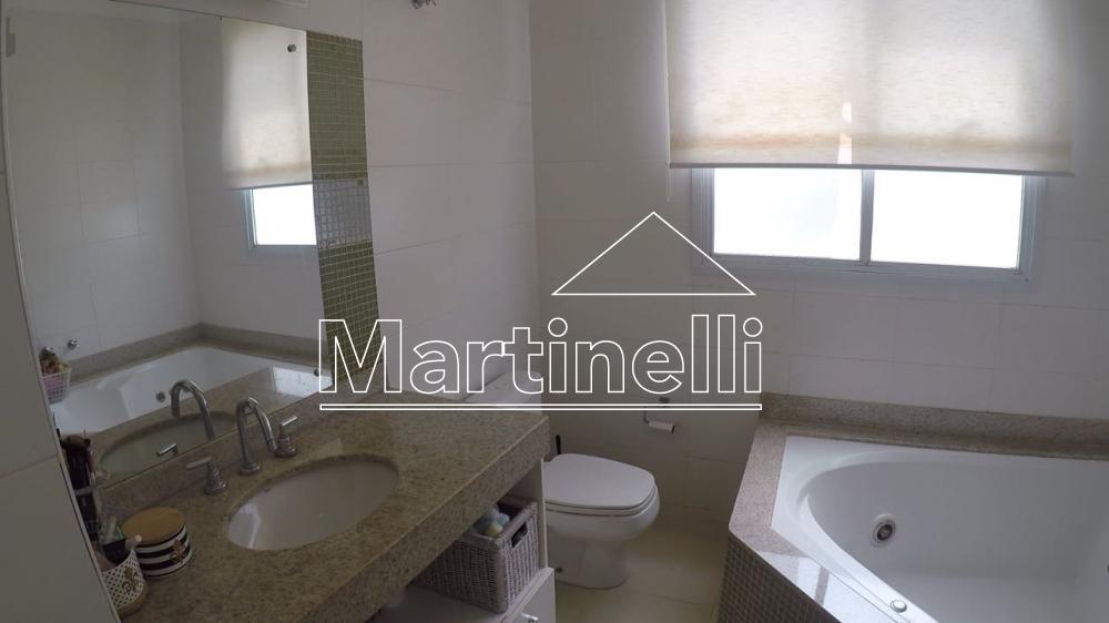 Comprar Casa / Condomínio em Ribeirão Preto apenas R$ 1.200.000,00 - Foto 14