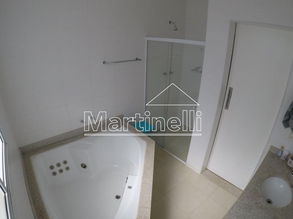 Comprar Casa / Condomínio em Ribeirão Preto apenas R$ 1.000.000,00 - Foto 14