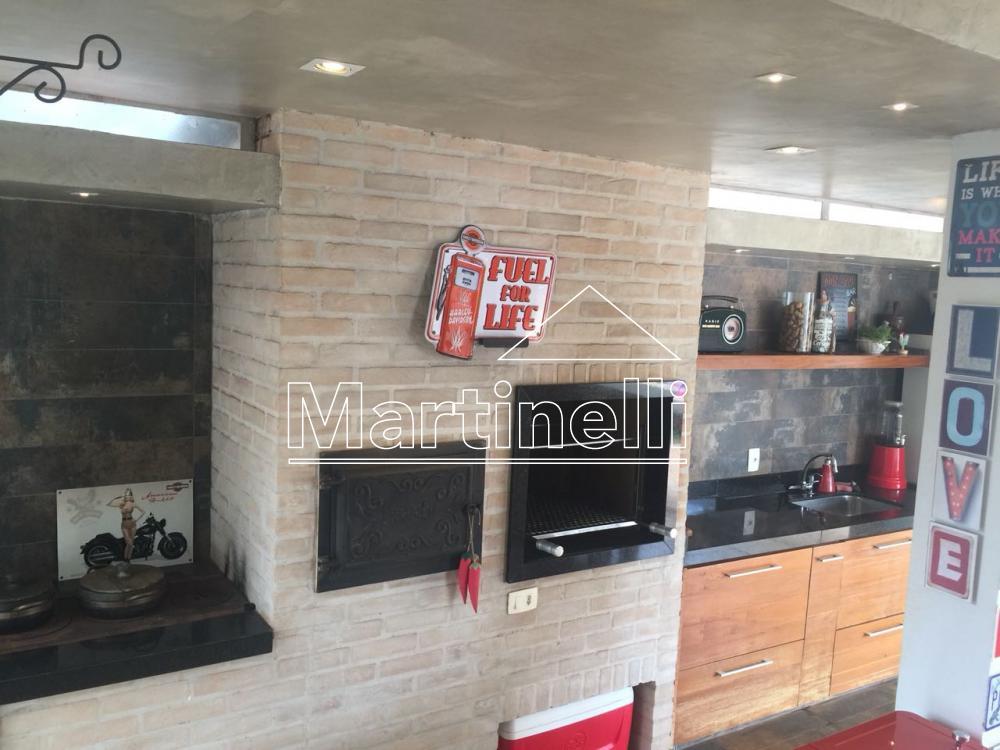 Comprar Casa / Condomínio em Ribeirão Preto apenas R$ 1.000.000,00 - Foto 19