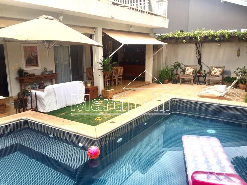 Comprar Casa / Condomínio em Ribeirão Preto apenas R$ 1.200.000,00 - Foto 21