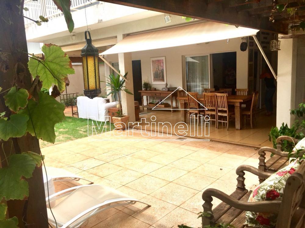 Comprar Casa / Condomínio em Ribeirão Preto apenas R$ 1.000.000,00 - Foto 17