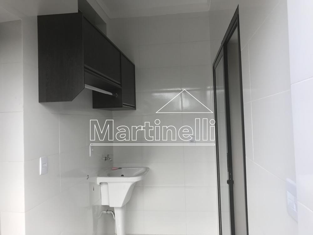 Comprar Casa / Condomínio em Bonfim Paulista apenas R$ 980.000,00 - Foto 4
