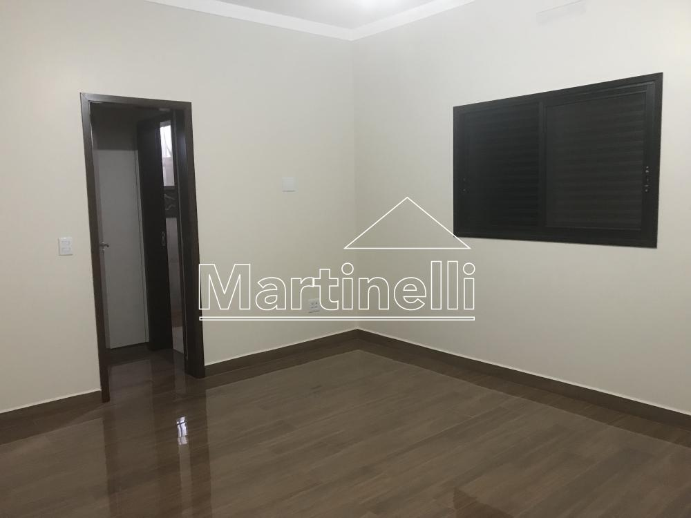 Comprar Casa / Condomínio em Bonfim Paulista apenas R$ 980.000,00 - Foto 5