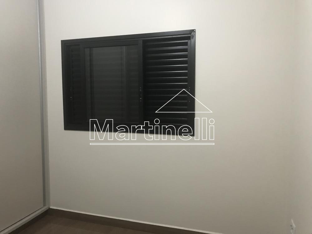 Comprar Casa / Condomínio em Bonfim Paulista apenas R$ 980.000,00 - Foto 6