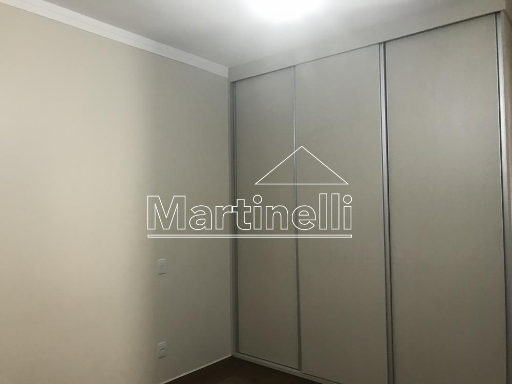 Comprar Casa / Condomínio em Bonfim Paulista apenas R$ 980.000,00 - Foto 8