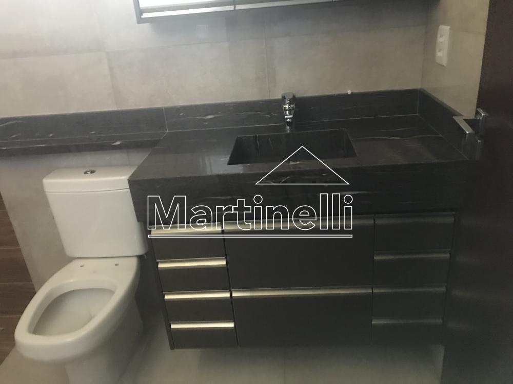 Comprar Casa / Condomínio em Bonfim Paulista apenas R$ 980.000,00 - Foto 9