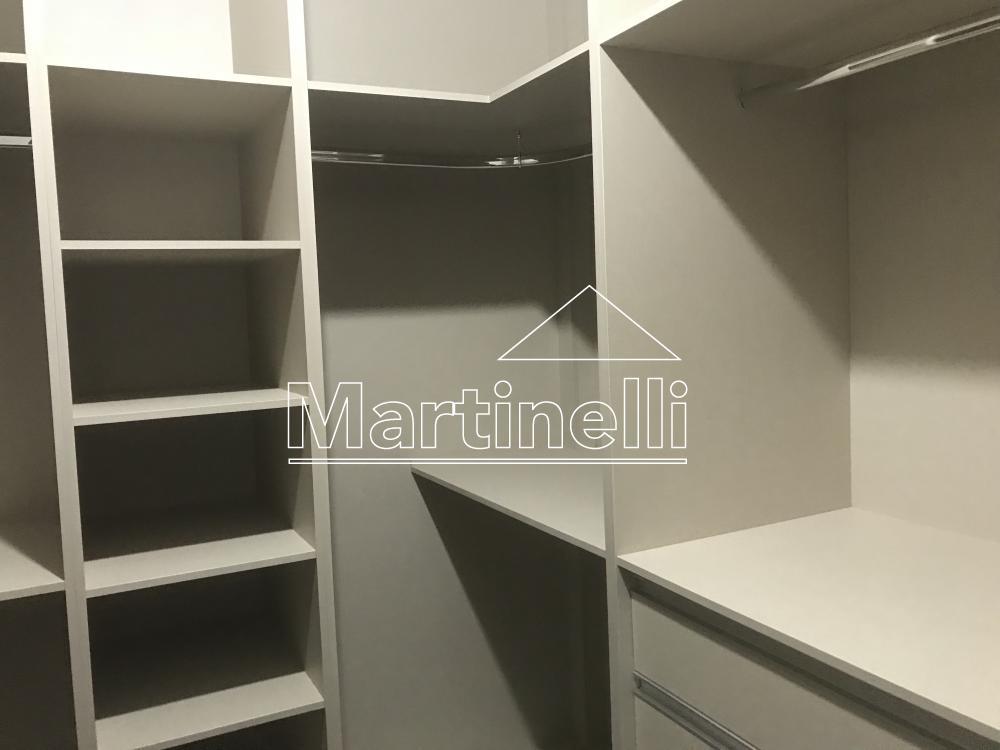 Comprar Casa / Condomínio em Bonfim Paulista apenas R$ 980.000,00 - Foto 10