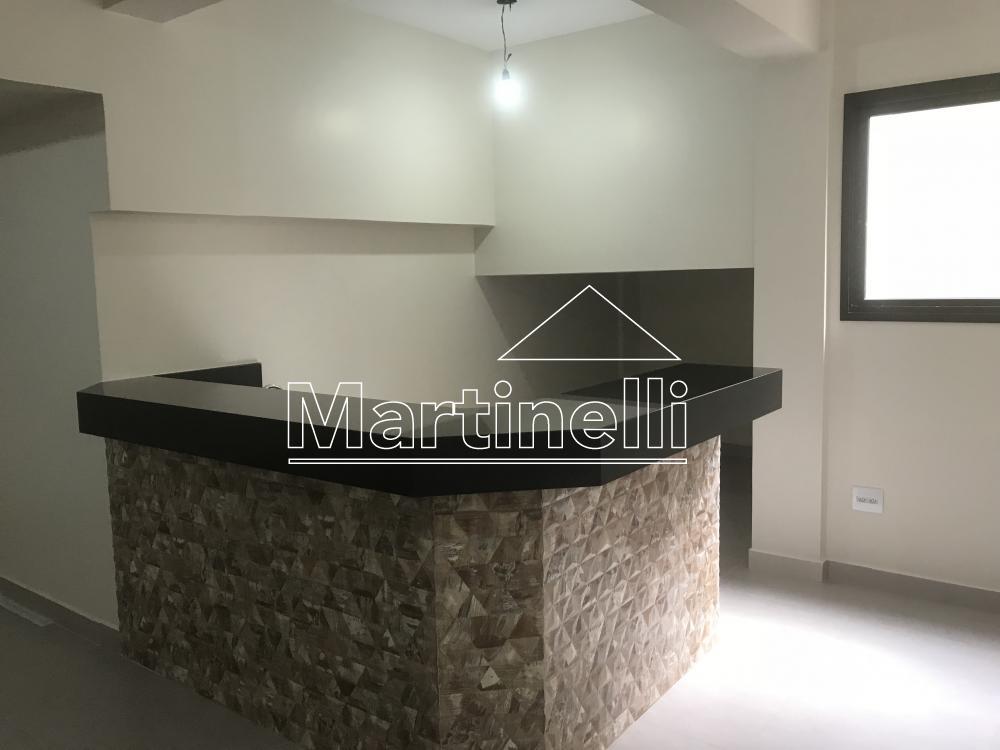 Comprar Casa / Condomínio em Bonfim Paulista apenas R$ 980.000,00 - Foto 13