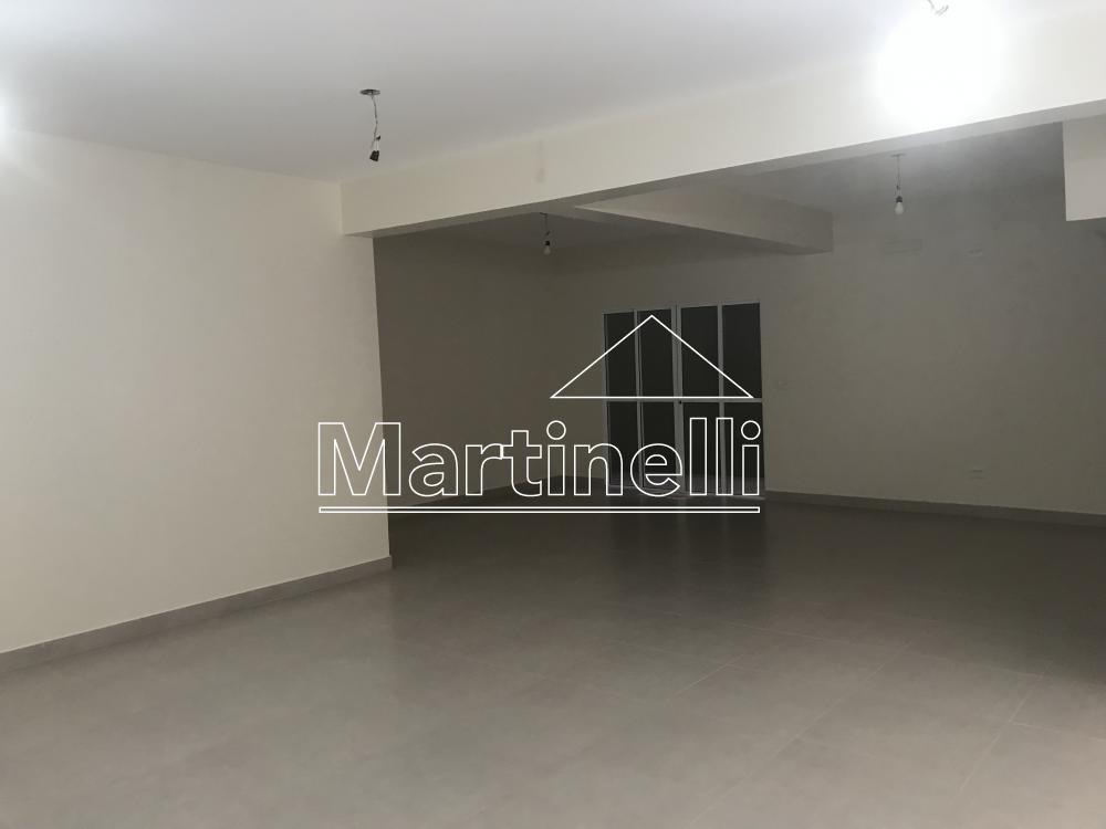Comprar Casa / Condomínio em Bonfim Paulista apenas R$ 980.000,00 - Foto 15