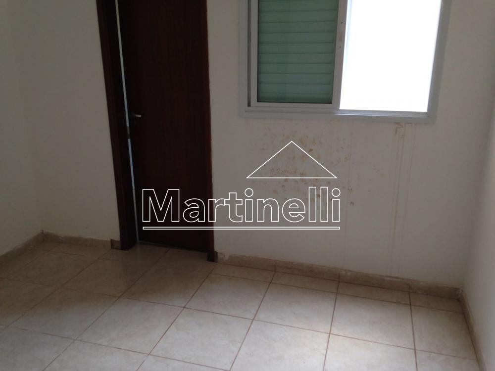 Comprar Apartamento / Padrão em Ribeirão Preto R$ 260.000,00 - Foto 9