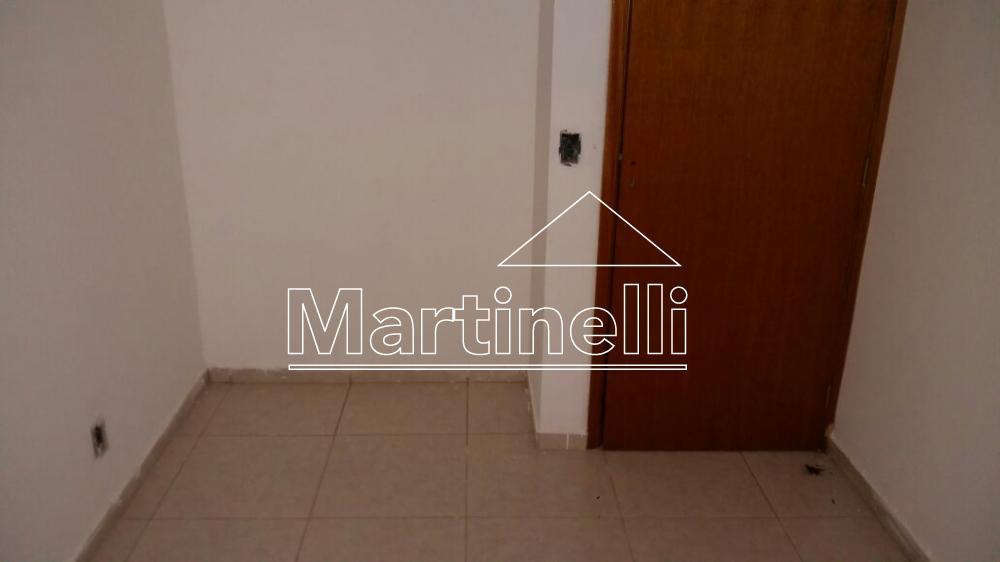 Alugar Apartamento / Padrão em Ribeirão Preto apenas R$ 1.200,00 - Foto 9