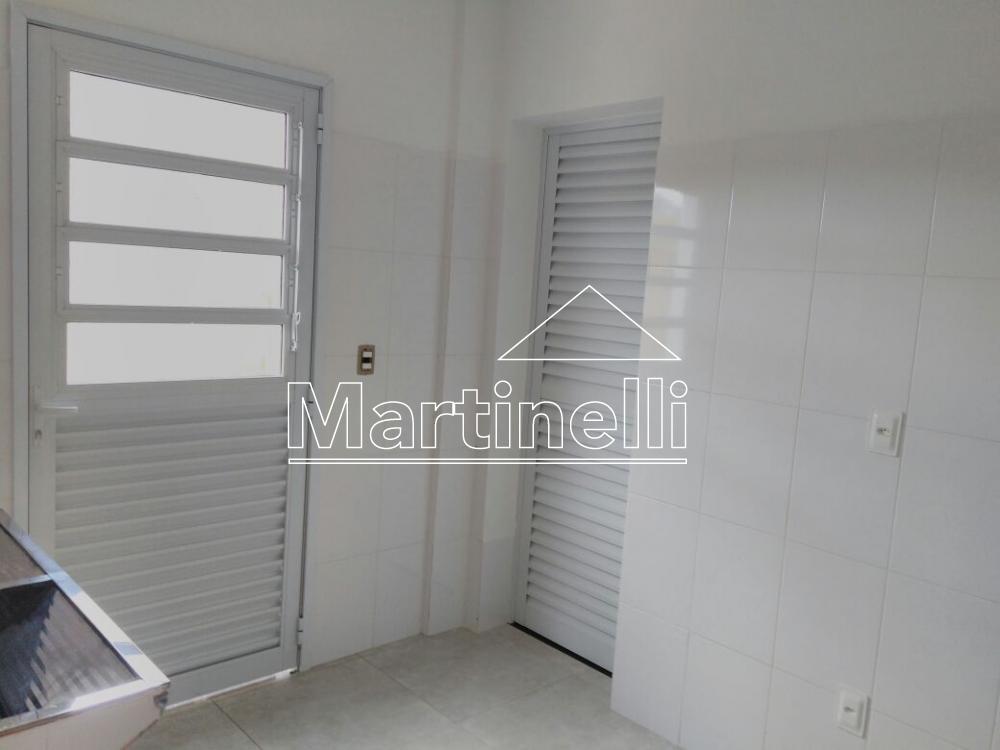 Comprar Casa / Condomínio em Ribeirão Preto apenas R$ 1.700.000,00 - Foto 4