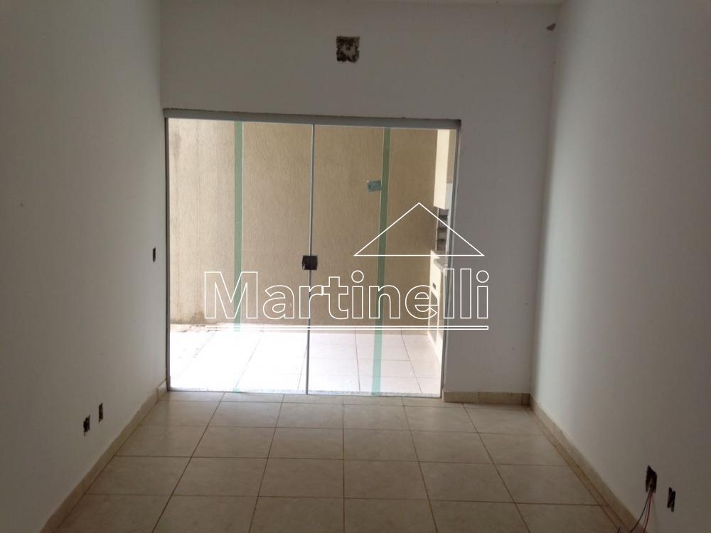Alugar Apartamento / Padrão em Ribeirão Preto apenas R$ 1.200,00 - Foto 1