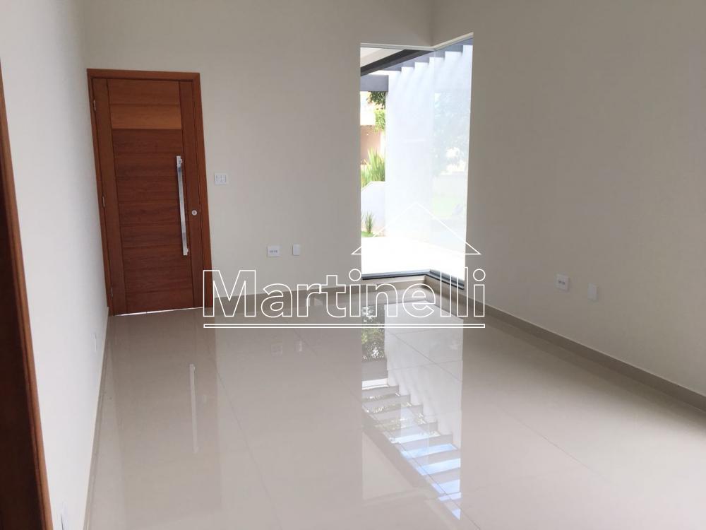 Comprar Casa / Condomínio em Bonfim Paulista apenas R$ 630.000,00 - Foto 3
