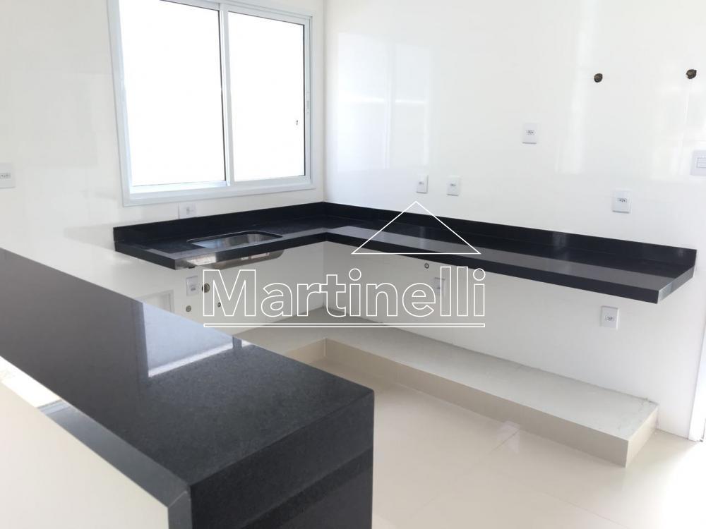 Comprar Casa / Condomínio em Bonfim Paulista apenas R$ 630.000,00 - Foto 4