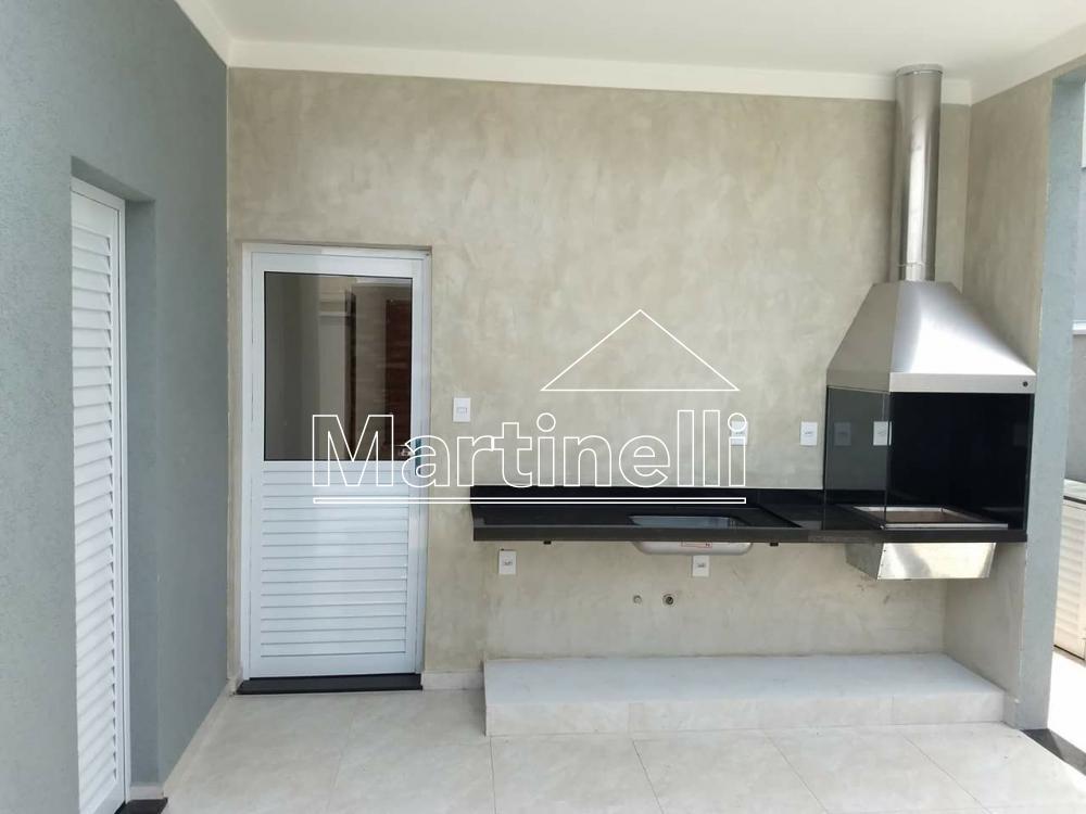 Comprar Casa / Condomínio em Bonfim Paulista apenas R$ 630.000,00 - Foto 8